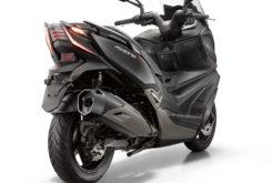 KYMCO Xciting S 400 2020 63