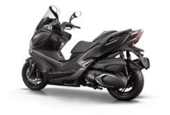KYMCO Xciting S 400 2020 65