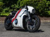 Lotus C 01 subasta 01
