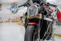MV Agusta Brutale 1000 Serie Oro 2019 30