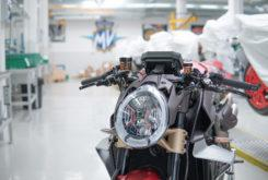MV Agusta Brutale 1000 Serie Oro 2019 33