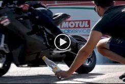 MV Agusta F3 Bottle Cap Challenge (1)