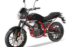 Malaguti Monte Pro 125 2019 07