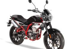 Malaguti Monte Pro 125 2019 08