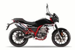 Malaguti Monte Pro 125 2019 10