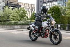 Malaguti Monte Pro 125 2019 18