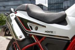 Malaguti Monte Pro 125 2019 21