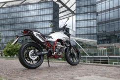 Malaguti Monte Pro 125 2019 24