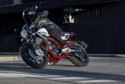 Malaguti Monte Pro 125 2019 27