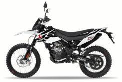 Malaguti XTM 125 2019 03