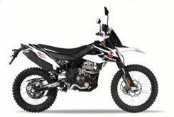Malaguti XTM 125 2019 04
