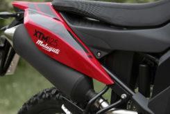 Malaguti XTM 125 2019 20