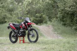 Malaguti XTM 125 2019 22