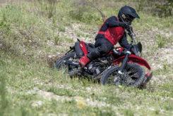 Malaguti XTM 125 2019 24