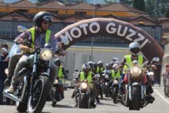 Moto Guzzi Open House (2)