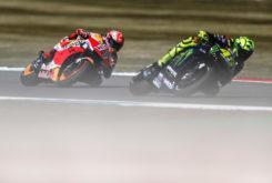 MotoGP Assen GP Holanda 2019 mejores fotos (18)