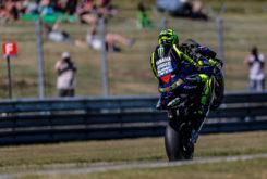MotoGP Assen GP Holanda 2019 mejores fotos (19)