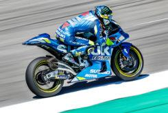 MotoGP Assen GP Holanda 2019 mejores fotos (21)