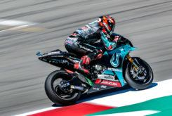 MotoGP Assen GP Holanda 2019 mejores fotos (22)