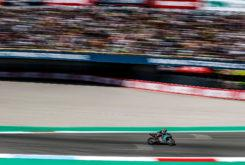MotoGP Assen GP Holanda 2019 mejores fotos (28)