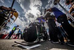 MotoGP Assen GP Holanda 2019 mejores fotos (32)