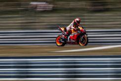 MotoGP Assen GP Holanda 2019 mejores fotos (35)