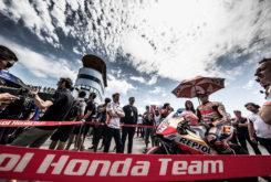 MotoGP Assen GP Holanda 2019 mejores fotos (37)