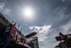 MotoGP Assen GP Holanda 2019 mejores fotos (40)