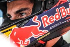 MotoGP Assen GP Holanda 2019 mejores fotos (42)