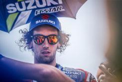 MotoGP Assen GP Holanda 2019 mejores fotos (47)
