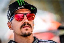 MotoGP Assen GP Holanda 2019 mejores fotos (48)
