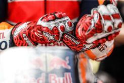 MotoGP Assen GP Holanda 2019 mejores fotos (58)