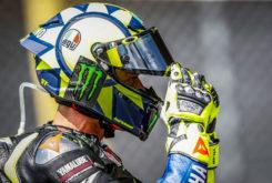 MotoGP Assen GP Holanda 2019 mejores fotos (59)