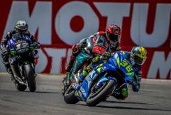 MotoGP Assen GP Holanda 2019 mejores fotos (60)