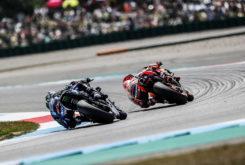 MotoGP Assen GP Holanda 2019 mejores fotos (68)