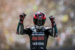 MotoGP Assen GP Holanda 2019 mejores fotos (71)