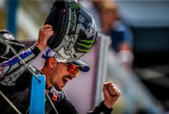 MotoGP Assen GP Holanda 2019 mejores fotos (76)