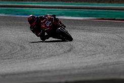MotoGP Assen GP Holanda 2019 mejores fotos (86)