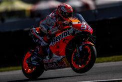 MotoGP Assen GP Holanda 2019 mejores fotos (9)