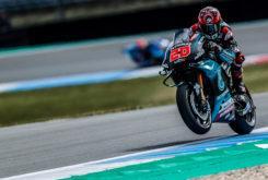 MotoGP Assen GP Holanda 2019 mejores fotos (90)
