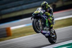 MotoGP Assen GP Holanda 2019 mejores fotos (93)