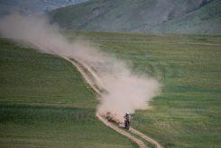Silk Way Rally 2019 mejores fotos (12)