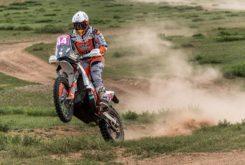Silk Way Rally 2019 mejores fotos (13)