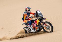 Silk Way Rally 2019 mejores fotos (15)