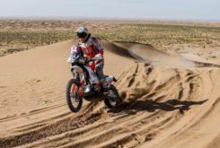 Silk Way Rally 2019 mejores fotos (16)