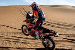 Silk Way Rally 2019 mejores fotos (18)