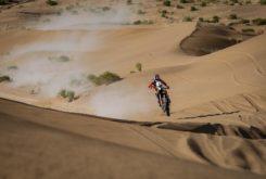 Silk Way Rally 2019 mejores fotos (19)