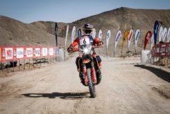 Silk Way Rally 2019 mejores fotos (24)