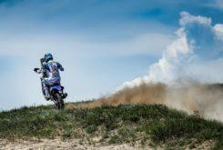 Silk Way Rally 2019 mejores fotos (9)