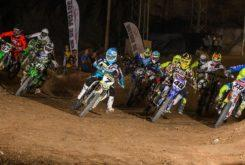 Supercross Cuevas 2019 08